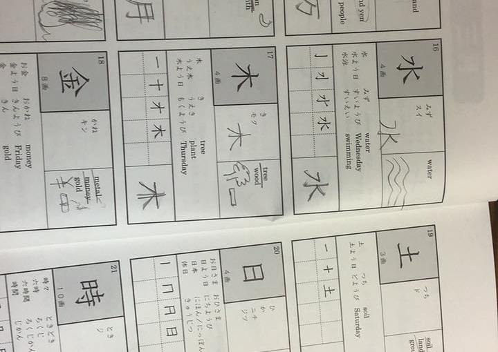 Japon Eğitim Sistemindeki 2.Günüm