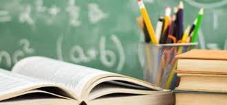 Eğitim ve Daha İyi BirEğitim